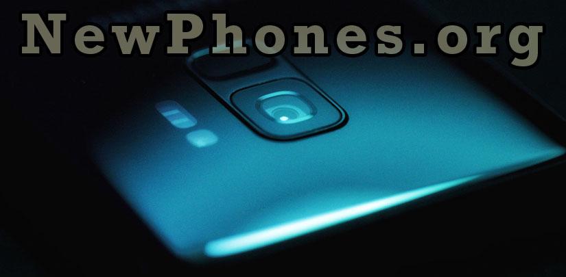 New Samsung Phones 2020